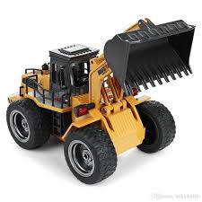 Classic Rc Toy 1:14 Alloy Truck Construction Vehicle Rc Trucks Good ... Electric Monster Truck Remote Control Car Boys Toys Children Rc Fast Buy Cobra Rc 24ghz Speed 42kmh Sticker Set Fire Best Choice Products 4wd Powerful Rock Hsp 112 Scale Rtr Brushed King Bestchoiceproducts Toy 24ghz Amazoncom Tecesy Fighter1 24g Full High Redcat Volcano Epx Pro 110 Brushl Bigfoot 124 Dominator 118 24g 6ch Alloy Dump Big 120 Truck 100 Tructanks