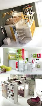 Beds : Childrens Bed Ideas For Small Rooms Cabin Beds Elite Home ... 30 Clever Space Saving Design Ideas For Small Homes Bedroom Simple Cool Apartment Download Fniture Ikea Home Tercine Emejing Efficient Home Designs Contemporary Decorating Wall Mounted Storage Bedrooms Martinkeeisme 100 Images Canunda New Energy House Plans Rani Guram Green Architecture Tiny York Saver Beds Inspirational Interior Spacesaving Fniture Design Dezeen
