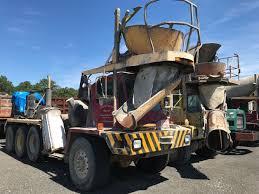 100 Oshkosh Trucks For Sale 1997 Other TPI