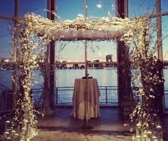 25 DIY Winter Wedding Ideas On A Budget