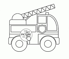 Free Preschool Coloring Pages Printable Toy Fire Truck Coloring Page ... Easy Fire Truck Coloring Pages Printable Kids Colouring Pages Fire Truck Coloring Page Illustration Royalty Free Cliparts Vectors Getcoloringpagescom Tested Firetruck To Print Page Only Toy For Kids Transportation Fireman In The Letter F Is New On Books With Glitter Learn Colors Jolly At Getcoloringscom