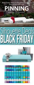 Silhouette CAMEO 4 BLACK FRIDAY Sale 2019 {Everything You ... Abc6 Fox28 Blood Drive 2019 Ny Cake On Twitter Shop Online10 Of Purchases Will Be Supermodel Niki Taylor Teams Up With Nexcare Brand And The Nirsa American Red Cross Announce Great Discounts Top 10 Tricks To Get Discounts Almost Anything Zalora Promo Code 85 Off Singapore December Aw Restaurants All Food Cara Mendapatkan Youtube Subscribers Secara Gratis Setiap Associate Brochures Grofers Offers Coupons 70 Off 250 Cashback Doordash Promo Code Bay Area Toolstation Codes