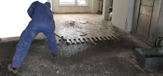 kosten günstige angebote asbestbodensanierung neustadt