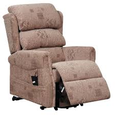 3 Position Geri Chair Recliner by Chairs Br Bariatric Recliner Chairs Position Heavy Duty Geri
