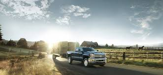 2017 Chevrolet Silverado 2500 HD Serving Oklahoma City | Carter ... Chevrolet Silverado 3500s For Sale In Oklahoma City Ok Autocom Freedom Chevy Buick Gmc Dallas Dealership Near Fort Worth Enterprise Car Sales Used Cars Trucks Suvs Enid Dealer Northcutt Chevroletbuick 1500 Pickups Sale 2019 New Features Autotrader Youtube James Wood Denton Is Your And 2017 Cruze David Stanley 2018 Leasing Denver Co Family 2016 Tahoe Serving Carter