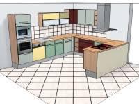 www küche kaufen de anfrage zur onliene küchen planung
