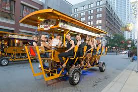 The Thirsty Pedaler Eat Bowl And Play In Louisville Kentucky Main Event Craigslist Cars And Trucks Fort Collins Sketchy Stuff The Bards Town 2 Jun 2018 Were Those Old Really As Good We Rember On The Road Nissan Frontier Price Lease Offer Jeff Wyler Ky Found Some Viceroy Stuff Cdemarco For Trucks Find Nighttime Fireworks Ive Done Pinterest Sustainability Campus Housing Outdated Looking Mid City Mall Getting A Facelift Has New Things To Do Travel Channel