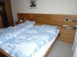 chippendale schlafzimmer kaufen chippendale schlafzimmer