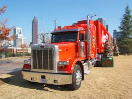 File:Camion-Peterbilt-Coca-Cola.JPG - Wikimedia Commons Trucks For Sales New Peterbilt Sale Dump Truck Cookies As Well Tarp Parts With 379 Plus Gmc 9 Super Cool Semi You Wont See Every Day Nexttruck Blog In Oklahoma Car Styles Fleet Com Sells Used Medium Heavy Duty Kansas City Boydstuncom 1999 Peterbilt 330 4door 379exhd Cventional W Sleeper By Commercial Truck Sales And Finance Blog Hd Charter Company Youtube Trucks Used For Sale Call 888