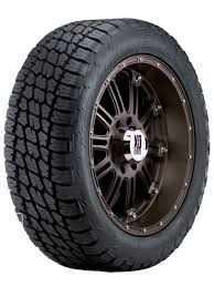 Eight-Lug Wheel & Tire Guide - 8-Lug Magazine Dubsandtirescom Monster Edition Off Road Wheels Tire Chevy Truck Shrapnel Rims By Black Rhino Gulf Coast Tires Accsories Method Race Offroad 4pcs 32 Inch Rc 18 Rubber 17mm Hex Wheel And Designs Modern Ar923 Mod 12 Fuel Wheels Tire Combo 42x1450r20lt Jeep Jeep Blog American Part 29 Pin Phillip On For Dodge Pinterest Packages Rack