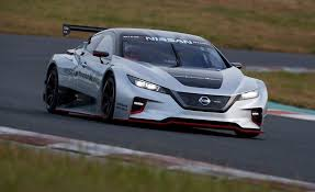 The Nissan Leaf NISMO RC Is As Quick As A Tesla Model 3 Nissan Leaf Nismo Rc At The Track Videos Frontier Reviews Price Photos And Specs 370z Blackfor Sale In Boxnissan Used Cars Uk Mdxn5br4rm Nissan Frontier Crew Cab Nismo 4x4 2006 Nismo Top Speed New 2019 Coupe 2dr Car Sunnyvale N13319 2008 4dr Crew Cab 50 Ft Sb 5a Research Sport Version Is Officially Launching Going On For 2 Truck Vinyl Side Decal Stripes Titan Graphics 56 L Pathfinder Wikipedia My Off Road 2x4 Expedition Portal