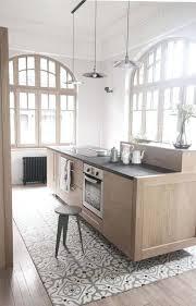 Homemade Floor Tile Cleaner by Homemade Kitchen Floor Tile Cleaner That Looks Like Wood Ideas