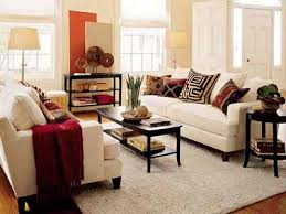 download living room ideas black white and red waterfaucets
