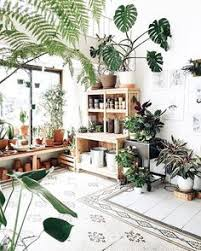 I Do Love These Greenhouse