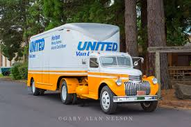 Chevrolet | Vintage Trucks | Gary Alan Nelson Photography Uhaul Moving Truck Stock Photos Images Tricky Truck Rentals Can Complicate Moving Day Purposeful Money 1997 Gmc Savana Cutaway 3500 Commercial In Summit White Bbc Electrical Empire Substation Completing Your Move One Day Insider Discount Rentals Best Image Kusaboshicom Diesel Pickup Trucks Rental Budget Wikiwand Truckdomeus 16 Foot 2 To 4 Rooms Help Takes The Sweat Out Of Summer My Uhaul 13 Overtorg Portable Storage Units Containers Augusta Ga