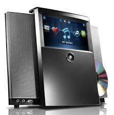 multimedia systeme für das wohnzimmer update heise