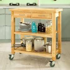 desserte bois cuisine etagere cuisine bois tagre vintage en bois armoire muralerail de