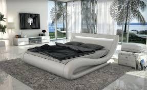excellent white modern bed – wolfieapp