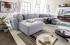 sofas couches entdecken möbel as