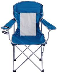 Camping Chair Folding Chair Camping Portable Chair Beach Lounge ... Ncaa Zero Gravity Clemson Orange Chair Black Tigers Recling Camp Folding Chairs College Covers Textilene Pine Rocking Replacement Sling With Pillow Pnic Time University Sports With Digital Logo Academy Lcc12331 Round Table 30in Oversized Gaming Brands Elite