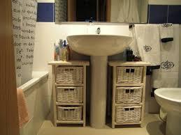 günstige badezimmermöbel für jeden geschmack dekoration