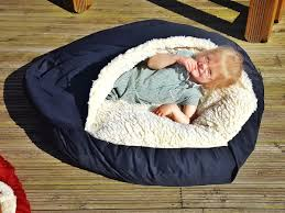 Snoozer Cozy Cave Pet Bed by A Review Of The Snoozer Cozy Cave Plutonium Sox
