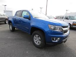 Chevy Colorado Truck Cap Inspirational New 2018 Chevrolet Colorado ... Are Diamond Edition Dcu Ishlers Truck Caps Bed Pickup Bed Black Comforter Canopy Lights Bath East Neck Auto Service Workplay Truck Nissan Frontier Forum Landscapingtree Care Knapheide Website Utility Beds Bodies And Tool Boxes For Work Trucks Challenger Fleet Management Accsories Deluxe Commercial Unit Series Services Covers 114 Tonneau Northside Center Ranch Magnum Fiberglass Cap Sale 219900
