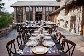 If You Plan To Get Married In Prescott We Can Help Find The Perfect Wedding Venue Know Weddings
