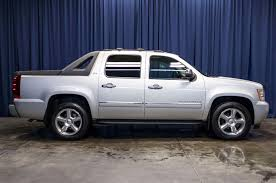 Used 2011 Chevrolet Avalanche LTZ 4x4 Truck For Sale - 47365 2013 Used Chevrolet Avalanche 2wd Crew Cab Ls At Landers Ford 2011 Reviews And Rating Motor Trend 2008 Fi07cvroletavalancheltjpg Wikimedia Commons Ask For Jackie 70451213 Elizabeths Purdy Trucks Greenville Vehicles Sale Car Panama 2003 2010 4wd Lt 2002 Overview Cargurus 1500 53l Subway Truck Parts Inc Auto Cars Trucks Suvs Jerrys Of Elk Rivers