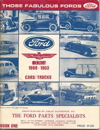 Those Fabulous Fords 1909-1953 Cars/ Trucks Joblot Automotive Parts ... New York Truck Parts Competitors Revenue And Employees Owler Spicer 5652b Stock 3061 Transmission Assys Tpi 1996 Intertional 9400 2425 Hoods Fuel Tanks For Most Medium Heavy Duty Trucks Ontario Vehicle Parts Store 2 June Painted Famous Artist Andy Golub 36th Regional Trailer Intertional Trucks Commercial May 1982 Parked Cars Car Engine In Trunk Pickup Truck Ford F800 Hood 2839 For Sale At Wurtsboro Ny Heavytruckpartsnet Semitruck Chrome Sales Accsories Shop Nj October 31 2012 Us Two Days After Hurricane Sandy Company History Morgan Olson