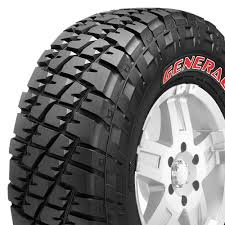 GENERAL® GRABBER Tires General Grabber Tires China Tire Manufacturers And Suppliers 48012 Trailer Assembly Princess Auto Whosale Truck Tires General Online Buy Best Altimax Rt43 Truck Passenger Touring Allseason Tyre At Alibacom Greenleaf Tire Missauga On Toronto Grabber At3 The Offroad Suv 4x4 With Strong Grip In Mud 50 Cuttingedge Products Sema Show 8lug Magazine At2 Tirebuyer Light For Sale Walmart Canada