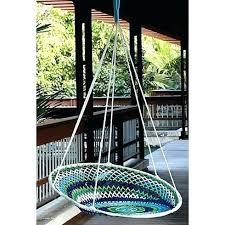Outdoor Swing Outdoor Swing Sofas – torhdub