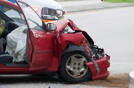 100 Riverside Car Accident Lawyer Blog Injury Fighting For Victim