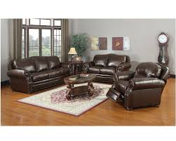 Sams Club Leather Sofa And Loveseat by Modesto Sable Top Grain Leather Free Dfw Delivery Pfc Ranchero