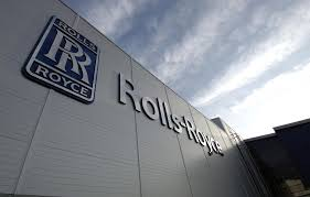 rolls royce sells gas turbine and compressor business to siemens