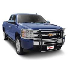 Go Rhino® - 3000 Series Modular Grille Guard Grill Guards Tietjens Lone Star Truck Equipment For Deer Guard Chrome Cascadia 2008 2017 Bracket Westin Grille Specialties Hd Grill Guards Steelcraft Automotive Brush In Bay Area Hayward Ca Autohaus Chrome Guard Boss Van Truck Outfitters Xtreme Shane Burk Glass 3 Black Bull Bar For 62018 Toyota Tacoma Front Bumper Swing Step Trucks Youtube Cap World