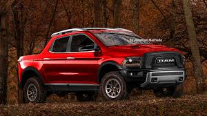 SCOOP! - RAM Rampage Is Seen Testing In The USA As A Fiat Toro ... Dodge Truck Rampage Present 1984 Overview Cargurus For 16000 Go On A Straightline Waldoch Lifted Trucks Gmc Sierra Review 2019 Predictions And Improvements 2018 Cars Products New Two Piece Cover Taw All Access Easyfit 4layer Kyosho 110 Outlaw 2rsa Series 2wd Rtr Blue Towerhobbiescom Complaint Attack Suspect Plotted Rampage For 2 Months Berlin Attack Nbc News Ram With 22in Fuel Wheels Exclusively From Butler Cool Monster Ramp 24 Jump Printable Dawsonmmpcom