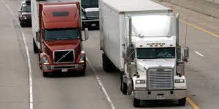 100 How To Open A Trucking Company The 726 Billion Trucking Industry Is Opening A Futures Market