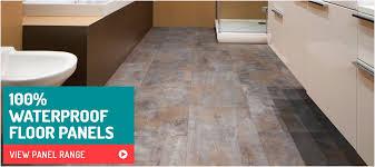 Laminate Flooring For Bathrooms Waterproof Best Of Bathroom Panel Superstore Plastic Panels