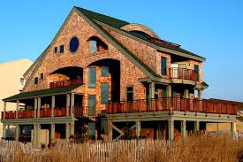 100 Modern Beach Home Houses For Sale WSJ