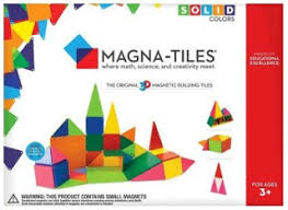 Magna Tiles 100 Black Friday by Daily Cheapskate 20 Off Select Toys At Target Including Drum