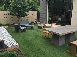 I Just Need Some SPACE! Expand Your Outdoor Living Areas With ... Long Island Ny Synthetic Turf Company Grass Lawn Astro Artificial Installation In San Francisco A Southwest Greens Creating Kids Backyard Paradise Easyturf Transformation Rancho Santa Fe Ca 11259 Pros And Cons Versus A Live Gardenista Fake Why Its Gaing Popularity Cost Of Synlawn Commercial Itallations Design Samples Prolawn Putting Pet Carpet Batesville Indiana Playground Parks Artificial Grass With Black Decking Google Search