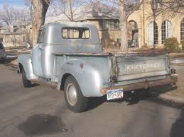 51 Chevy Truck Parts 1987 Chevy 1500 Truck Restoration Update Borla Exhaust Parts Speedway Motors Bolttogether 4754 Frame Rod Authority 1958 Pickup Panel Trucks Chevygmc Trucks 1971 Chevrolet Ac And Heater Classic 1968 C10 Custom Cars Fire Truck Shanes Car 1938 Repairs Of Metal Work 1957 Alternator Cversion Best Resource 1961 Maintenancerestoration Oldvintage Vehicles Body Bench Seat Need For Speed Payback Derelict Guide 1965 Stepside