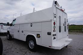 New 2017 Ford E-350 Service Utility Van   For Sale In Chattanooga, TN New 2017 Ford F350 Crew Cab Platform Body For Sale In Dump Trucks In Knoxville Tennessee On Craigslist By Owner 1950 Oldsmobile Yeight Antique Car Chattanooga Tn 37450 Kelly Subaru Vehicles For Sale 37402 Idlease Of Used Cars 37421 University Motors Of Volvo Vnm64t630 Cventional Us Xpress Enterprises Inc Rays Truck Photos One Ton Tndump Mountain View Chevrolet And Chevy Dealer Utility
