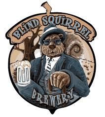 Blind Squirrel Brewery North Carolina Craft Brewers Guild