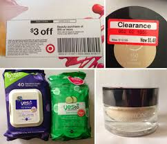 Winky Pink: Friday Haul: Maybelline, Physicians Formula, The Body ... 35 Off Sitewide At The Body Shop Teacher Gift Deals Freebies2deals Tips For Saving Big Bath Works Hip2save Auto Service Parts Coupons Milwaukee Wi Schlossmann Honda City 25 Off Coupons Promo Discount Codes Wethriftcom User Guide Yotpo Support Center Dave Hallman Chevrolets And Part Specials In Erie B2g1 Free Care Lipstick A Couponers Printable 2018 Bombs Only 114 Shipped More Malaysia Coupon Codes 2019 Shopcoupons Usa Hockey Coupon Code Body Shop Groupon Tiger Supplies