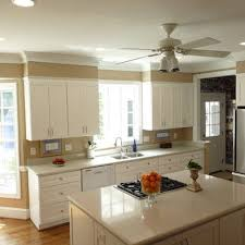 26 best what to do with kitchen soffit images on pinterest