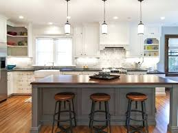 glass pendant lighting for kitchen islands isl colored glass