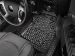 100 Truck Floor Mat SemiUniversal Trim To Fit Flexible S For All Vehicles