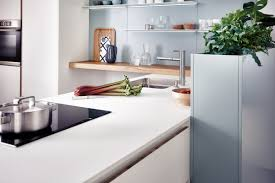 solid c valais classic fs leicht küchen berlin